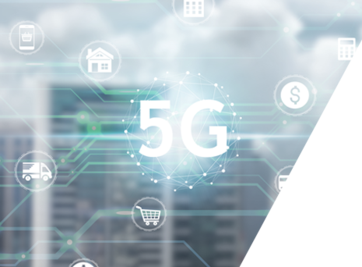 blog_preview_5g-networks_edge_1.png